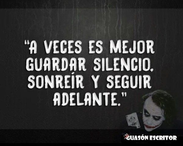 (13) Señor Sarcasmo (@EISenorSarcasmo)   Twitter