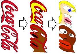 Resultado de imagen para logotipos de rostros