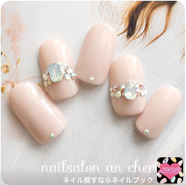 https://img.nailbook.jp/photo/full/05d383298a17495a023f0a2301755e6e986d53ea.jpg #Nailbook #ネイルブック