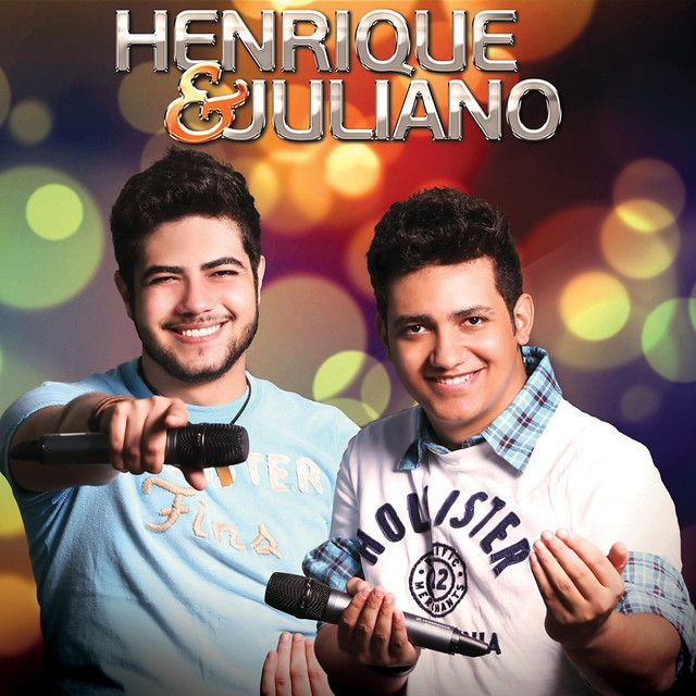 Saved On Spotify Nao To Valendo Nada Single By Henrique