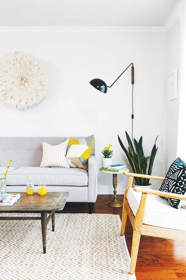 332 Best Images About Hello Living Room On Pinterest