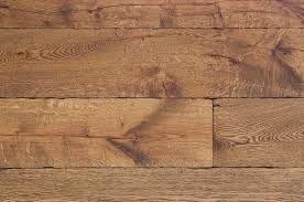 houten vloer - Google zoeken