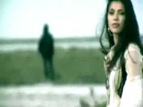 Anima fragile - Vasco Rossi