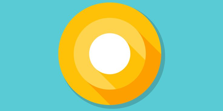 #Google has announced the next version of OS, Android O with the latest preview for #developers, highlighting salient features available on various devices.