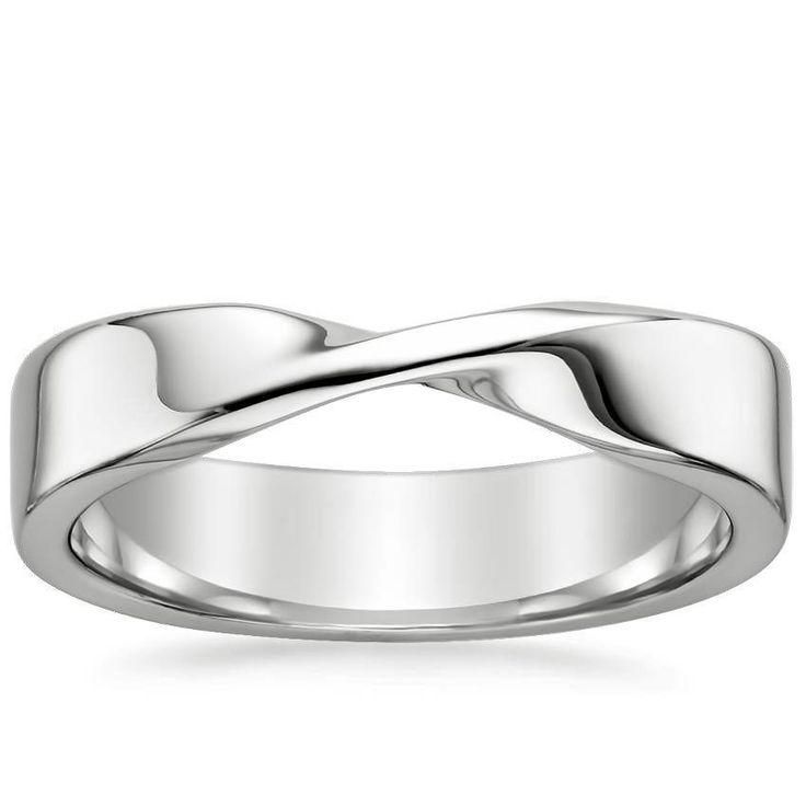 cc8ce6ea06658c828ea897660b915a87  men wedding rings wedding groom - White Wedding