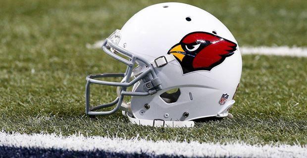 Arizona Cardinals hire female coaching intern