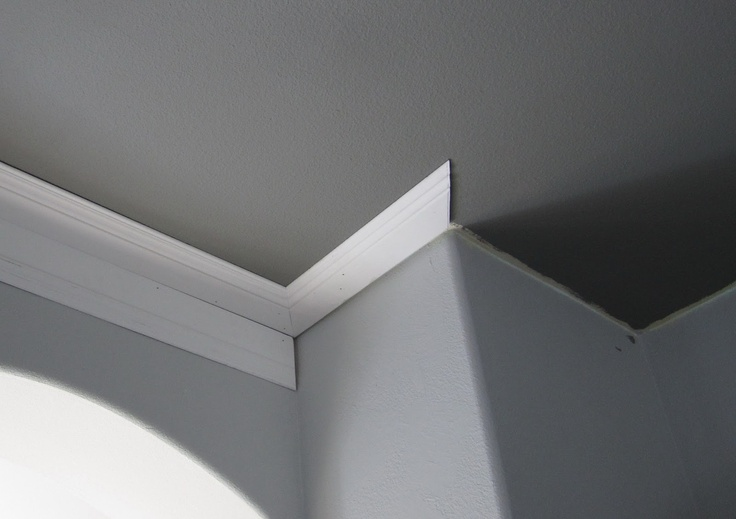 65 Best Images About Baseboard And Trim Ideas On Pinterest