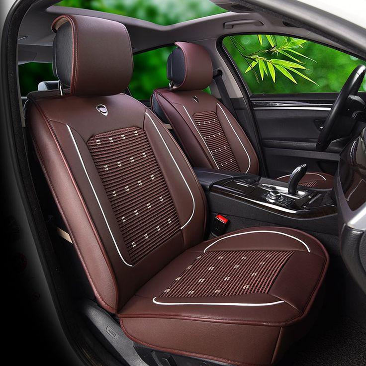Dodge Intrepid Floor Mats: 6887 Best Interior Accessories Images On Pinterest
