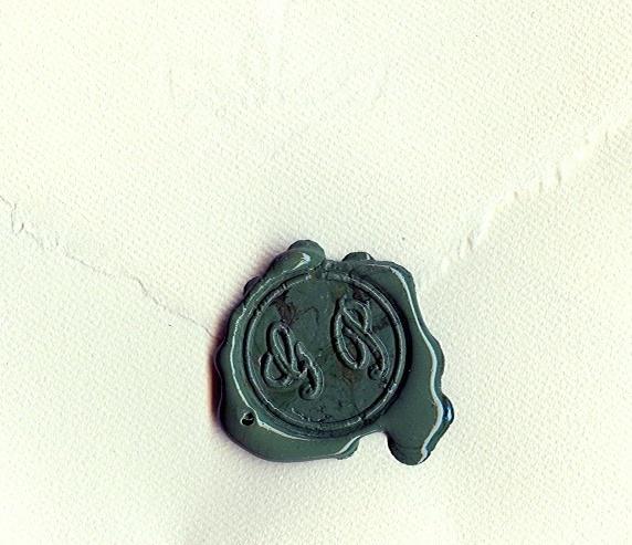 Partecipazioni in Carta d'Amalfi