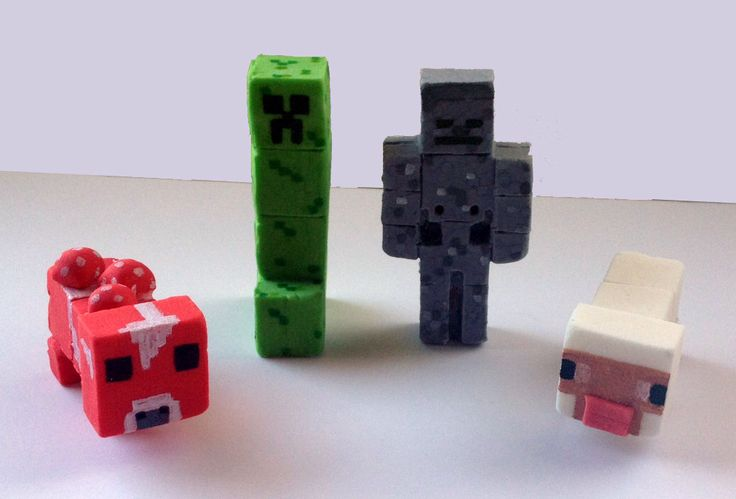 Video Game Cake Toppers by CakeFreak on Etsy https://www.etsy.com/listing/175753446/video-game-cake-toppers