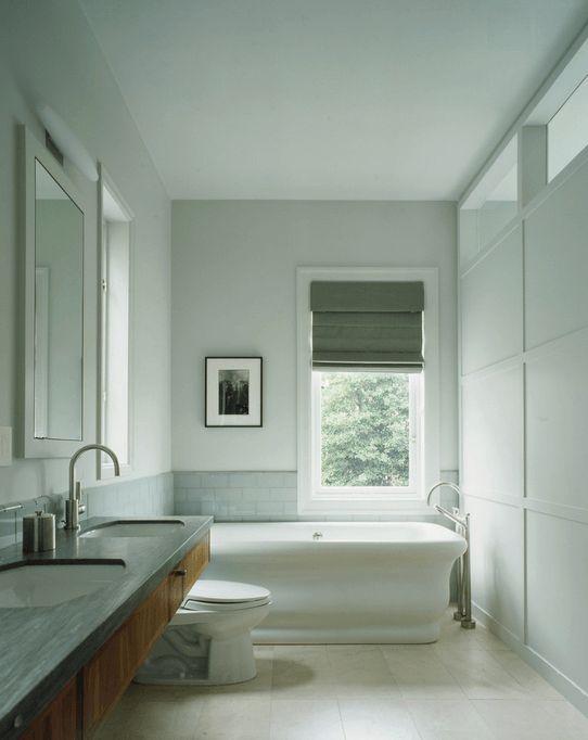 practical bathroom tile ideas to inspire you http