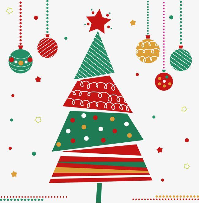 25+ Ideias Exclusivas De Desenho Da árvore De Natal No