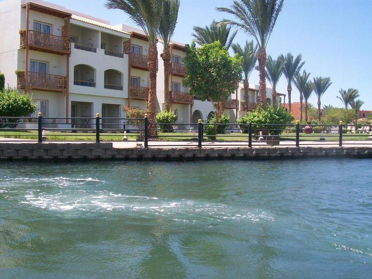 Pianao Bar Hotel Dana Beach Resort