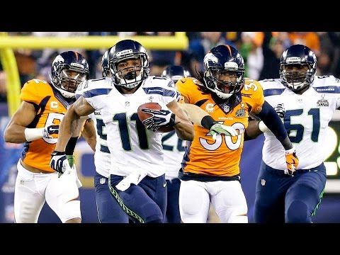 Seahawks: What Does The Hawk Say?! OFFICIAL MUSIC VIDEO - YouTube