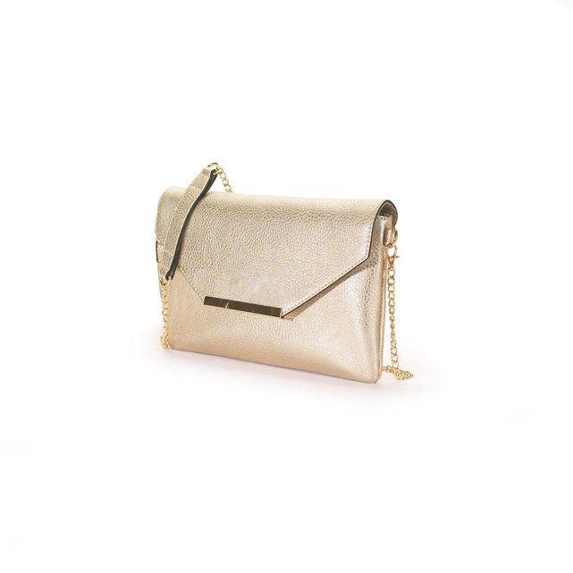 1000 images about pochettes dor es on pinterest sac a - Pochette photo aimante ...