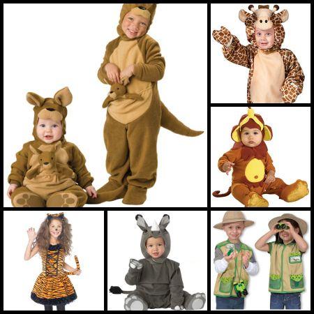 Safari Costume Ideas for 2012 - The 25+ Best Safari Costume Ideas On Pinterest 3 People