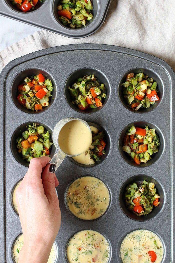 26 Delicious Breakfast Ideas With No Meat Or Dairy Veganrecipesmushrooms Vegan Recipes Vegan Eating Recipes