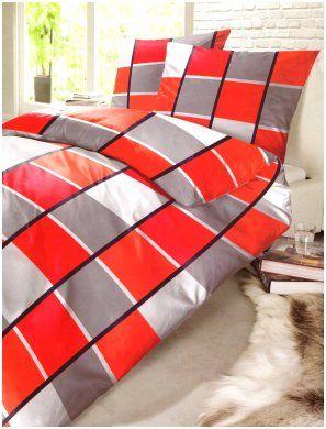Angenehm Weiße Bettwäsche Ikea Haus Dekoration Pillows Throw