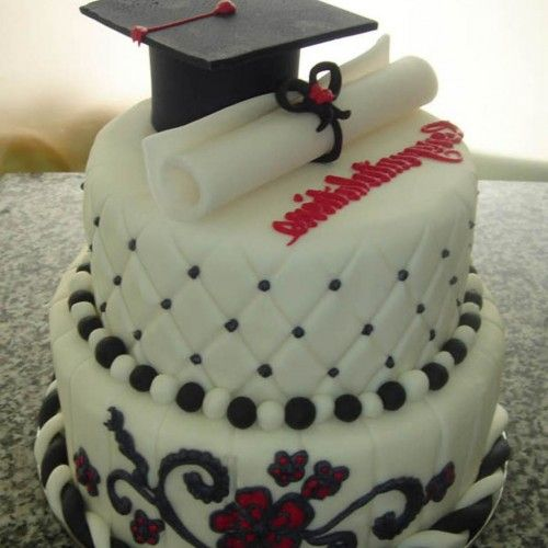 ... graduation cakes on Pinterest | Candy bars, Ideas and Party cakes