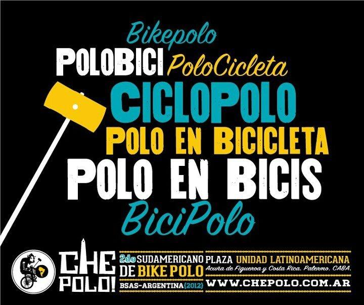 Che Polo!!!