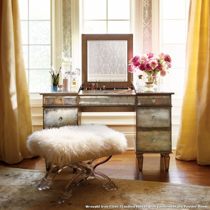 1174 best Tablecloth images on Pinterest | Cheval mirror, Closets ...