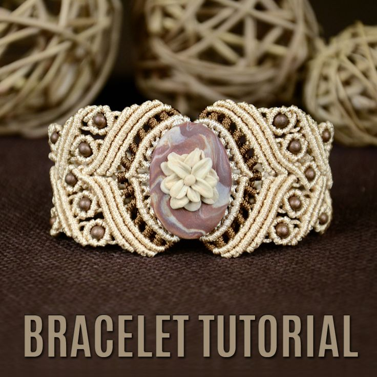 Macrame Book Cover Tutorial : Best images about jewelry and hair style on pinterest