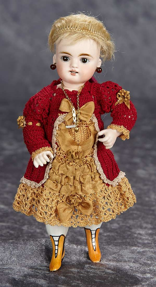 Rendezvous Auction, August 24th—Featuring 60 antique dolls from private collections. Join Theriault's for a fast and fun fact-filled hour-long auction of great dolls.  https://theriaults.proxibid.com/asp/Catalog.asp?aid=114782