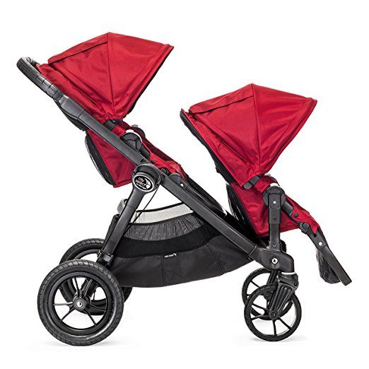 Best 25 Baby Prams Ideas On Pinterest Pram For Baby 3
