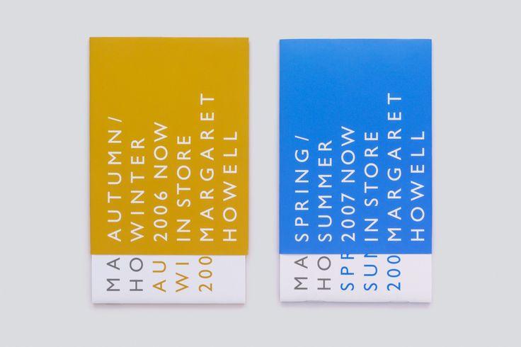 StudioSmall - Margaret Howell LkBk