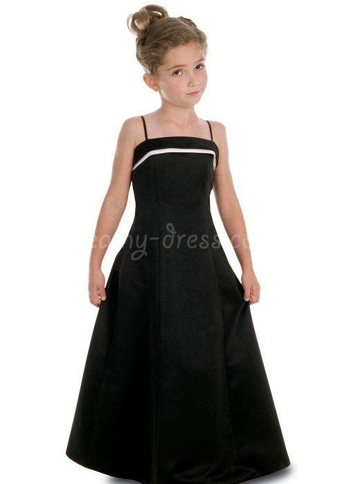 Jr wedding dresses