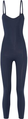 Midnight Blue Bodysuit for Women - Shop for women's Bodysuit #Bodysuit