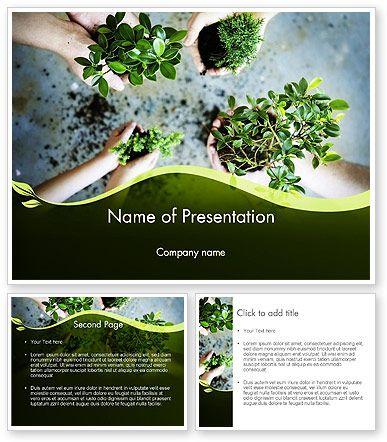 http://www.poweredtemplate.com/12149/0/index.html Biotechnology PowerPoint Template