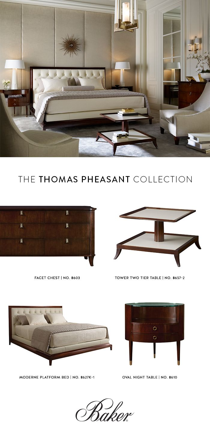 images about The Thomas Pheasant Collection on Pinterest