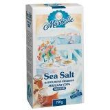 Натуральная пищевая морская соль Marbelle, мелкая, 750 г