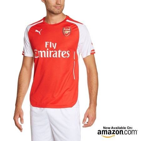 http://www.sportyghost.com/top-10-highest-selling-club-soccer-jerseys/  Top 10 Highest Selling Club Soccer Jerseys