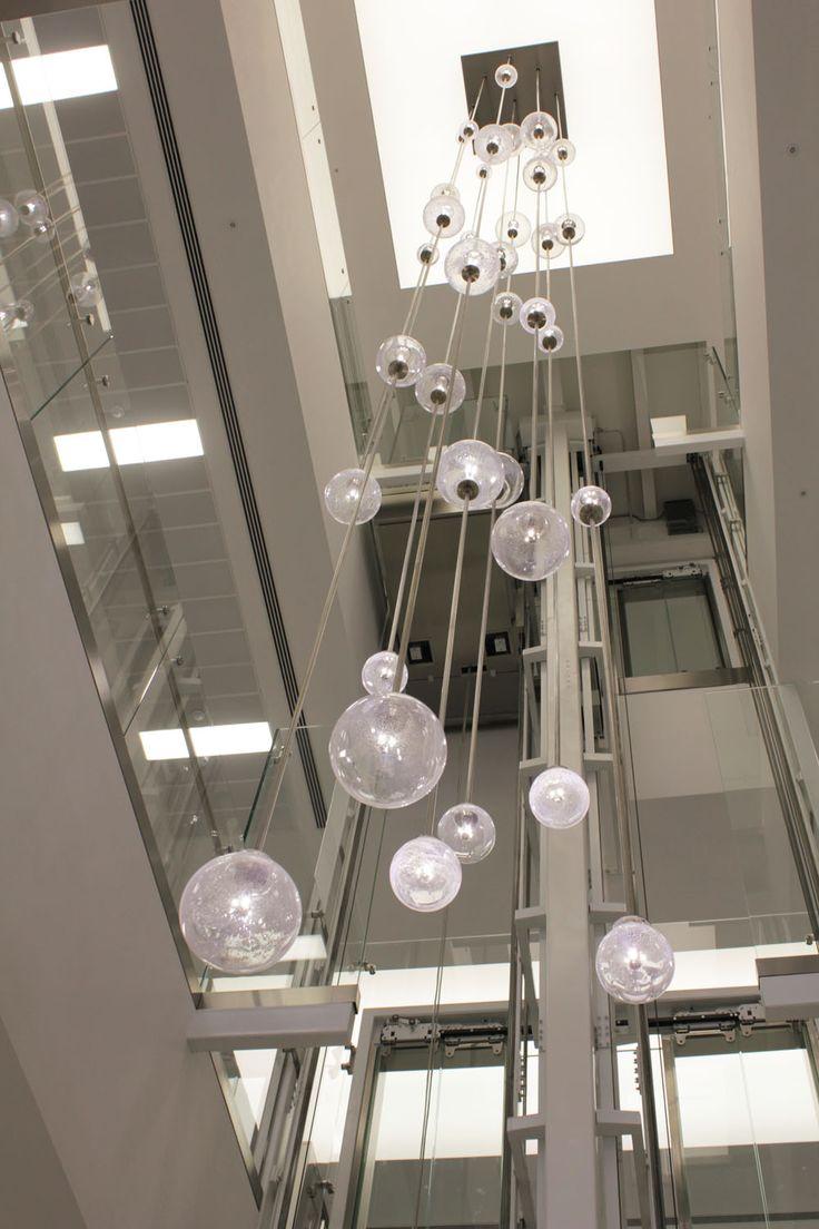 17 best swg bespoke glass lighting images on pinterest bespoke 17 best swg bespoke glass lighting images on pinterest bespoke chandelier and chandeliers arubaitofo Images
