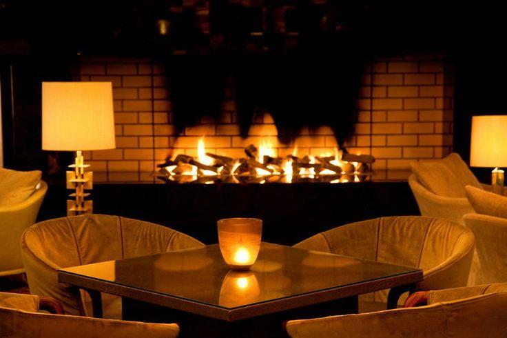 Hotel Park Hyatt - Zurich hotels #hotelinteriordesigns