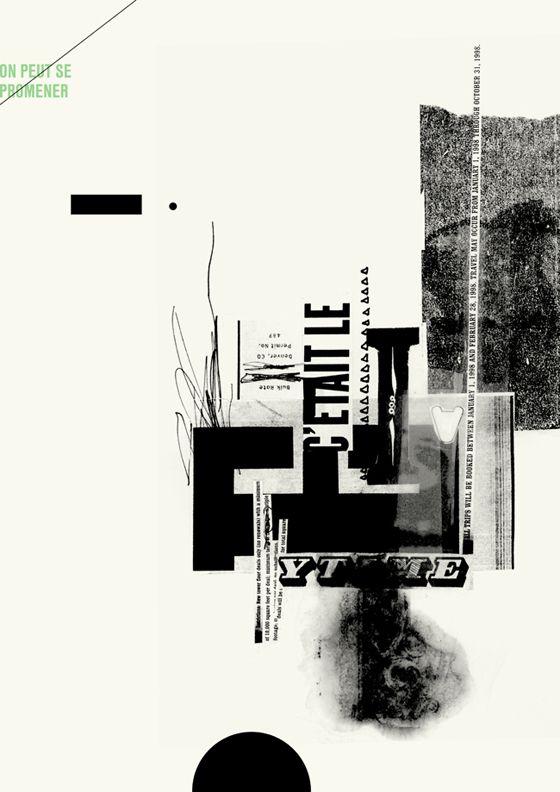 typeposter4.jpg 560×792 pixels