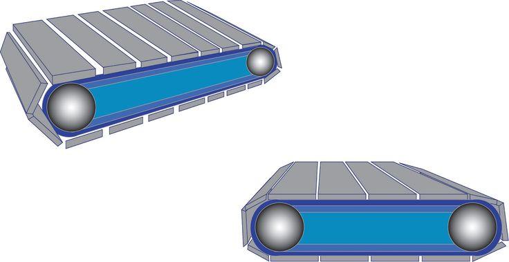 conveyorbelt.jpg (1600×825)