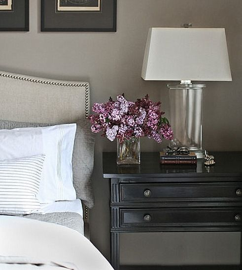 The 25 Best Black Bedside Cabinets Ideas On Pinterest: Best 25+ Classic Elegance Ideas On Pinterest