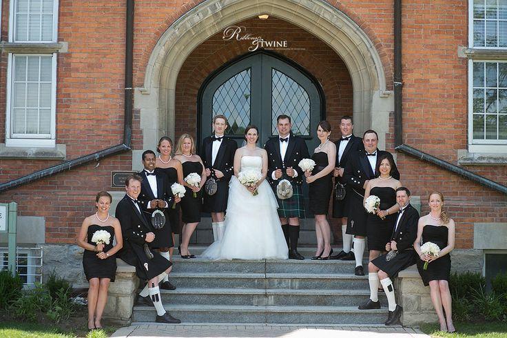 058Ridley-College-Wedding-Photographer