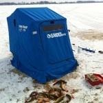 Western Lake Erie Fishing Report - http://igotfish.com/western-lake-erie-fishing-report-94