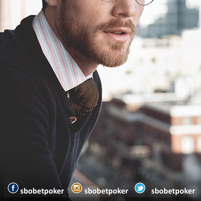Be on top, get your success and reach your dream come true #Sbobetpoker #Lifestyle