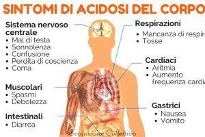Il fegato lavora ogni giorno per espellere le tossine ed eliminarle dal nostro corpo. Svolge molte funzioni ed è responsabile del tuo benessere generale.