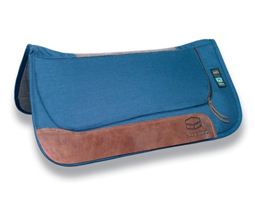 colorful pictures of western saddles   Supracor Western Saddle Pad   eBay