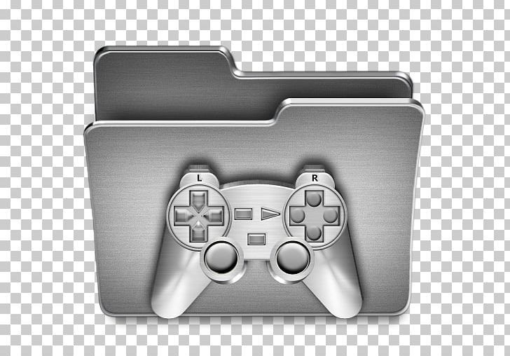 One Playstation Nintendo 64 Android Psx Emulator Png Android Black And White Comp Electronics Emulator Xbox Accessories Nintendo 64 Playstation