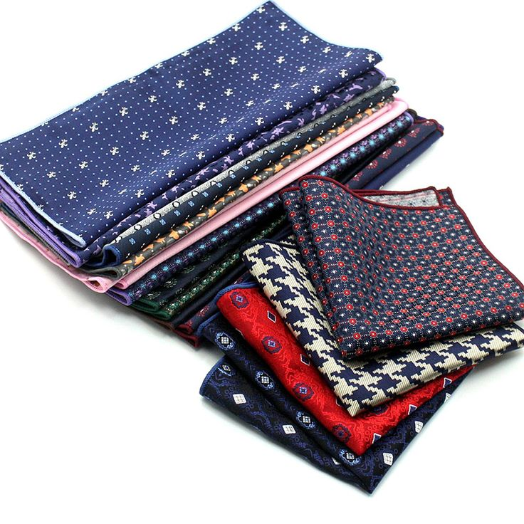 >> Click to Buy << OtherLinks Women/Men Elegant Cotton Suit Pocket Handkerchief Paisley Pocket Square Handkerchiefs for Suit Handkerchief bandana #Affiliate