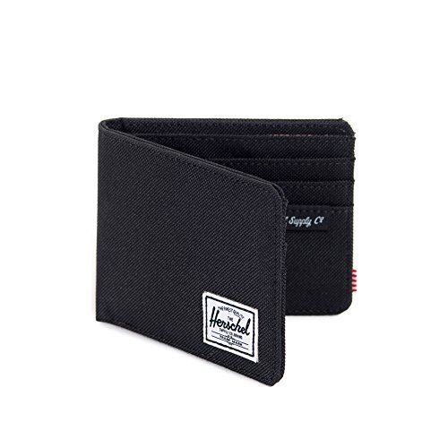 Why don't spend a little time taking a look at our the collection of Best and cool slim wallets for men and discover the world of the best ones?