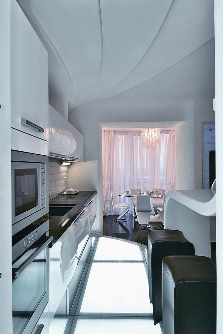 41 best kitchen Islands images on Pinterest | Room dividers ...