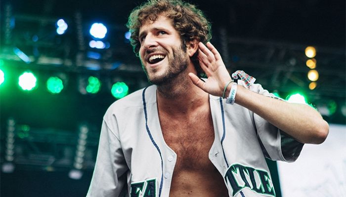 Lil Dicky Height, Weight, Age & Girlfriend  http://gazettereview.com/2017/11/lil-dicky-height-weight-age-girlfriend/
